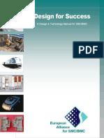 Design for Success