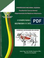 COMPENDIO REPRODUCCION ANIMAL.pdf