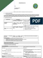 UNIDAD DIDACTICA  2° Educ. fisica.docx