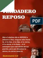 ESTUDIO DIA DE REPOSO PARA PASTORES.pdf.pdf
