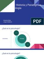 Ayudantía Historia de La Psicología (1)