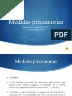 Medidas precautorias .pptx