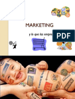 Copia de Marketing en Accion Charla Magistral USIL Revision 1
