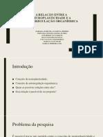 apresentação de metodologia.pptx