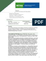 Discursos Reforma Politica 220617