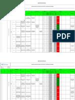 SG-F-017-1 Identificación de peligros, evaluación y valoración de riesgos.xls