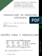 253865123-Paralelismo-de-Geradores-Sincros.pptx