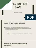 Clean_Air_Act[1].pptx