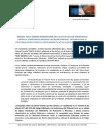 Circular RTF N° 03876-Q-2016 - Observancia Obligatoria (2) (1)