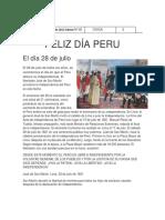 Hoja 2 Periodico Brasil