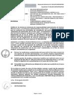 RN-1234-2016-OEFA-DFSAI