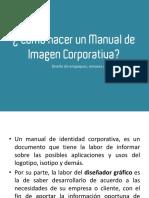 Cómo hacer un Manual de Imagen Corporativa.pdf