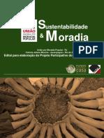 Sustentabilidade e Moradia