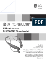 HBS-800_CA_V2.0_150408.pdf