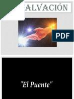 EFI-100-LA-SALVACIÓN.pptx