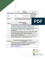 IN01 Manual de Radicación de Cuentas de Cobro 2018