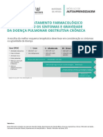 apr_escolha_tratamento_farmacologico.pdf