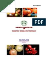 horticulture book.pdf