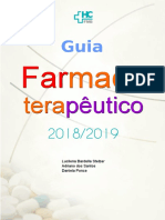 guia farmacoterapêutico - hcfmb-1.pdf