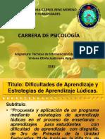EDUCACIONAL II LUNES.pptx