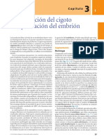 Embriologia Humana y Biologia Del Desarrollo Carlson Capítulo 3 (1)