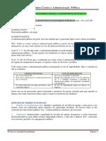 6_CRIMES CONTRA A ADMINISTRAÇÃO PÚBLICA.docx