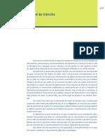 TDE Telecom II.pdf