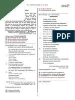 D6 (5º Ano - L.P - BLOG Do Prof. Warles)
