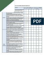 Evaluacion Padem 2019 Completado