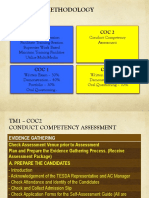 TRAINERS_METHODOLOGY_ASSESSMENT_COC_1.pdf