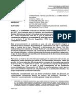 006-2018 (Actos de confusion L'oreal).pdf