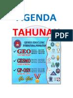 GESMO 2019 Upper Maths 1 - 15