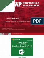 Semana 01_4 Msproject