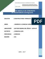 1-DISEÑO-DE-MEZCLA-ACI-318_-210