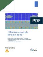 Definitief_Master_Thesis_Effective_concrete_tension_zone_Richard_Verschuur.pdf