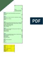 Distribucion Clase Excel Intermedio
