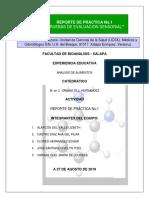 PRACTICA No.1.PRUEBAS DE EVALUACION SENSORIAL.docx