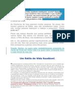 A MENTE SAUDÁVEL.docx