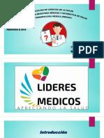 Terminos Medicos Basicos