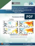 Divulgacion PPR El Nino IGP 201704