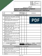 Ceklist Form Inspeksi.pdf