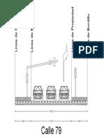Virta de Perfil via.pdf