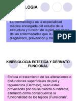 1DERMATOFUNCION.pptx