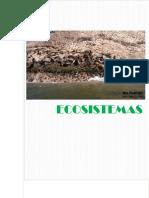 38831_7000910497_08-28-2019_094126_am__Lectura_2_ECOSISTEMAS_2019_(1)