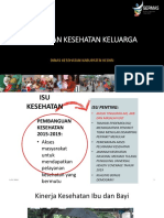 pertemuan peningkatan kia tk. kecamatan2.pptx
