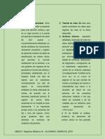 Glosario Salud Publica 3ener19