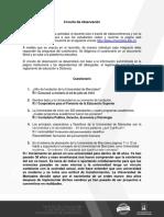 TRABAJO TERMINADO CONTEXTO SEGUNDA SEMANA.docx