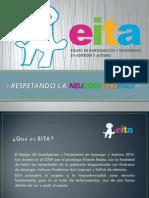 PresentacionEITA