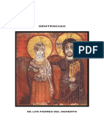 Patristica - Sentencias-de-los-Padres-del-Desierto.pdf