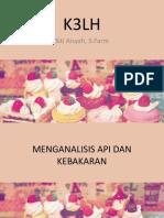 K3LH PPT 7